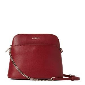 Furla Milky XL Crossbody Bag
